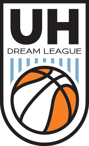 uh dream league