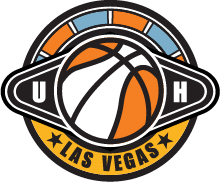 uh national tournament in vegas